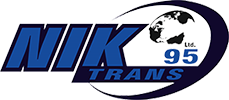 Nik Trans 95 Ltd. Home
